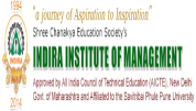 Indira Institute of Management - [Indira Institute of Management]