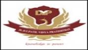 Dr. D. Y. Patil Institute of Management & Research - [Dr. D. Y. Patil Institute of Management & Research]