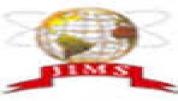 Jayawant Institute of Management Studies - [Jayawant Institute of Management Studies]