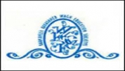 K. K. Wagh Institute of Engineering Education and Research - [K. K. Wagh Institute of Engineering Education and Research]