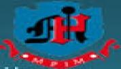 Mahatma Phule Institute of Management & Computer Studies - [Mahatma Phule Institute of Management & Computer Studies]
