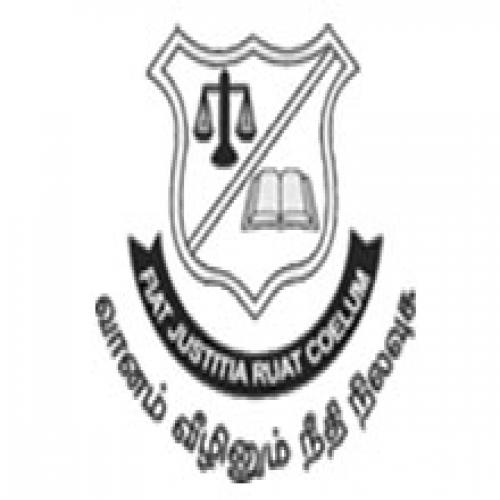 16_02_17_093936_Government_Law_College_Madurai Tamil Nadu Ug Medical Application Form on