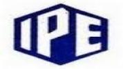 Institute of Public Enterprise Hyderabad  - [Institute of Public Enterprise Hyderabad ]