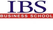 ICFAI Business School, Mumbai - [ICFAI Business School, Mumbai]