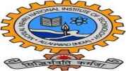 Motilal Nehru National Institute of Technology - [Motilal Nehru National Institute of Technology]