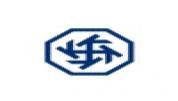 Kohinoor Business School - [Kohinoor Business School]