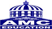AMC Engineering College - [AMC Engineering College]