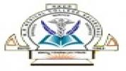 Mahadevappa Rampure Medical College - [Mahadevappa Rampure Medical College]