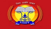 IIMT Institute of Engineering and Technology - [IIMT Institute of Engineering and Technology]