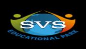 SVS School of Engineering - [SVS School of Engineering]