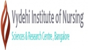 Vydehi Institute of Medical Sciences & Research Centre - [Vydehi Institute of Medical Sciences & Research Centre]