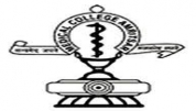 Government Medical College Amritsar - [Government Medical College Amritsar]