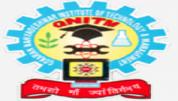 Gokaran Narvadeshver Institute of Technology & Management - [Gokaran Narvadeshver Institute of Technology & Management]
