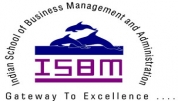 Indian School of Business Management & Administration Distance MBA Bangalore - [Indian School of Business Management & Administration Distance MBA Bangalore]