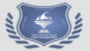 Wisdom School of Management (WSM) Distance MBA Bangalore - [Wisdom School of Management (WSM) Distance MBA Bangalore]