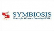 Symbiosis Centre for Distance Learning MBA Bangalore - [Symbiosis Centre for Distance Learning MBA Bangalore]