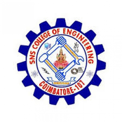 SNS College of Engineering - [SNS College of Engineering]