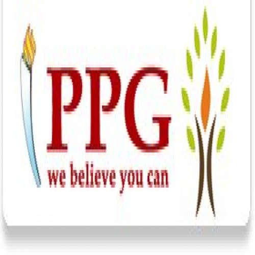 PPG Business School - [PPG Business School]