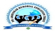 Dr Ambedkar Institute of Management Studies - [Dr Ambedkar Institute of Management Studies]
