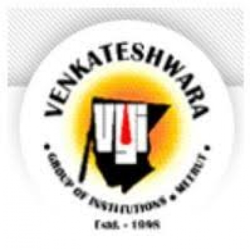 Venkateshwara Institute of Technology - [Venkateshwara Institute of Technology]
