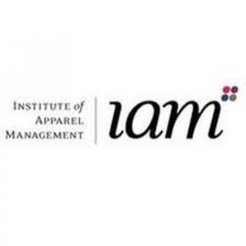 Institute of Apparel Management - [Institute of Apparel Management]