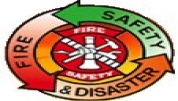 National Institute of Fire & Safety Management - [National Institute of Fire & Safety Management]