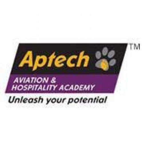 Aptech Aviation and Hospitality Academy Bhubaneswar - [Aptech Aviation and Hospitality Academy Bhubaneswar]