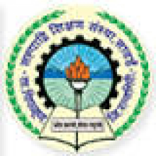 Sinhgad Institute Of Management And Computer Application - [Sinhgad Institute Of Management And Computer Application]