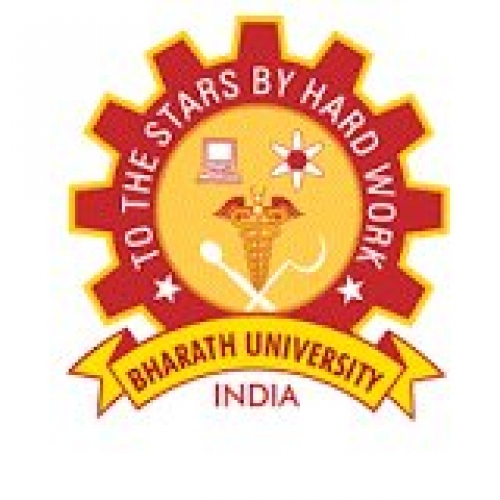 Bharath Institute of Higher Education and Research Distance Learning - [Bharath Institute of Higher Education and Research Distance Learning]