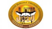 Shri Jagdishprasad Jhabrmal Tibrewala University, Jhunjhunu - [Shri Jagdishprasad Jhabrmal Tibrewala University, Jhunjhunu]