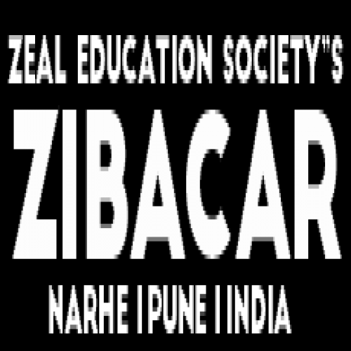 Zeal Institute Of Business Administration Computer Application & Research - [Zeal Institute Of Business Administration Computer Application & Research]