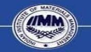 Indian Institute of Materials Management Distance MBA - [Indian Institute of Materials Management Distance MBA]
