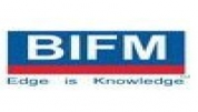 BLB Institute of Financial Markets - [BLB Institute of Financial Markets]