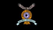 Bharti vidhyapeeth deemed university - [Bharti vidhyapeeth deemed university]