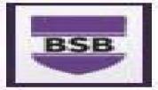 Bangalore School of Business New Delhi - [Bangalore School of Business New Delhi]
