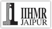 Indian Institute of Health Management Research, Jaipur - [Indian Institute of Health Management Research, Jaipur]