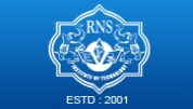 RNS Institute of Technology - [RNS Institute of Technology]