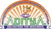 Aditya Engineering College - [Aditya Engineering College]