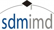 SDM Institute for Management Development, Mysore - [SDM Institute for Management Development, Mysore]