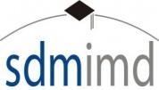 SDM Institute for Management Development - [SDM Institute for Management Development]
