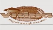 Vidya Academy Of Science & Technology - [Vidya Academy Of Science & Technology]