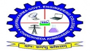 Vishwakarma Government Engineering College  - [Vishwakarma Government Engineering College ]