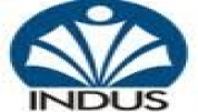 Indus Institute of Technology and Engineering - [Indus Institute of Technology and Engineering]