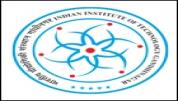 Indian Institute of Technology Gandhinagar - [Indian Institute of Technology Gandhinagar]