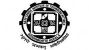 Rajiv Gandhi Institute of Technology - [Rajiv Gandhi Institute of Technology]