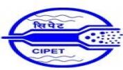 Central Institute of Plastics Engineering & Technology Ahmedabad - [Central Institute of Plastics Engineering & Technology Ahmedabad]