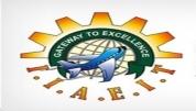 Ahmedabad Institute of Aeronautical Engineering & Information Technology - [Ahmedabad Institute of Aeronautical Engineering & Information Technology]