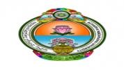 Achraya Nagarjuna University - [Achraya Nagarjuna University]