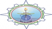 Mar Baselios College of Engineering and Technology - [Mar Baselios College of Engineering and Technology]