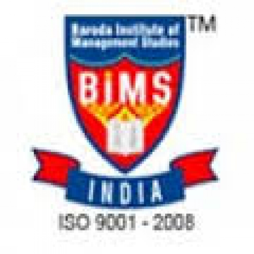 Baroda Institute Of Management Study - [Baroda Institute Of Management Study]